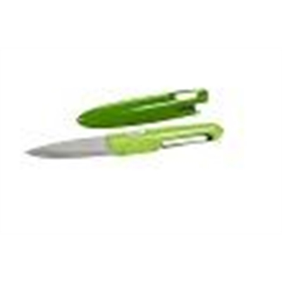 Veggie Meals - Zyliss Swap it - Peeler and Knife (2in1)