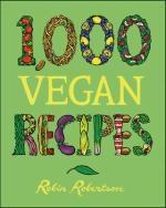 Veggie Meals - 1