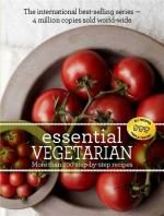 Veggie Meals - Essential Vegetarian