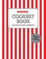 Veggie Meals - Good Housekeeping Cookery Book