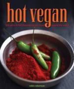 Veggie Meals - Hot Vegan