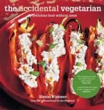 Veggie Meals - The Accidental Vegetarian