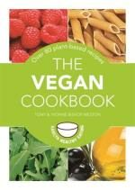 Veggie Meals - The Vegan Cookbook