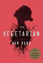 Veggie Meals - The Vegetarian