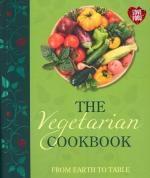 Veggie Meals - The Vegetarian Cookbook