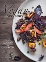 Veggie Meals - Vegan Love Story