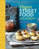 Veggie Meals - Vegan Street Food