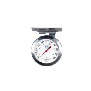 Veggie Meals - Zyliss Oven Thermometer