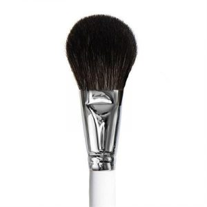 Veggie Meals - #001 Professional Large Powder Brush