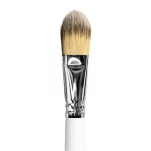 Veggie Meals - #002 Professional Foundation Brush