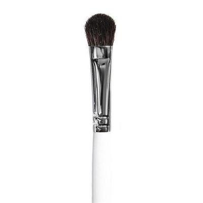 Veggie Meals - #007 Professional Large Shader Brush