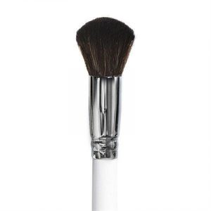 Veggie Meals - #011 Professional Small Powder / Blush Brush