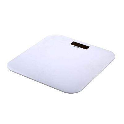 Veggie Meals - Accura Electronic Body GLS Scale 180kg Max