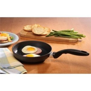 Veggie Meals - Swiss Diamond 20cm x 4cm deep Frypan