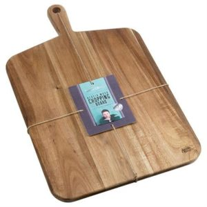 Veggie Meals - Jamie Oliver Chopping Board Large 52 x 32cm