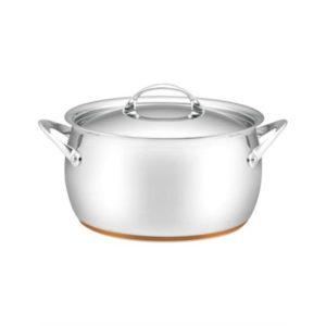 Veggie Meals - Essteele Per Vita 26cm 8.3L Stock Pot