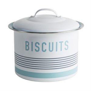 Veggie Meals - Jamie Oliver Biscuit Tin