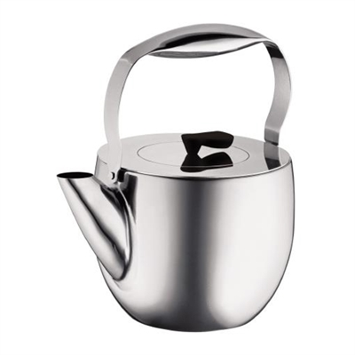 Veggie Meals - Bodum COLUMBIA Tea press
