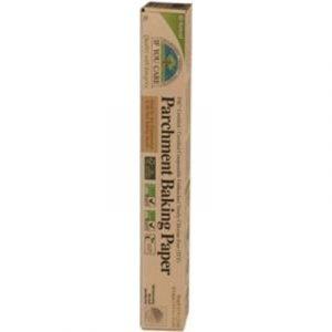 If You Care Parchment Baking Paper Rolls 19.8m x 33cm