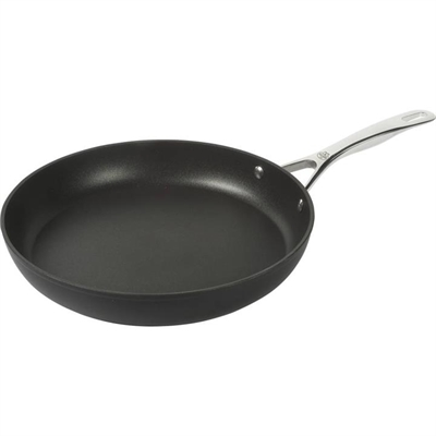 Veggie Meals - Ballarini Alba Frying Pan 20cm