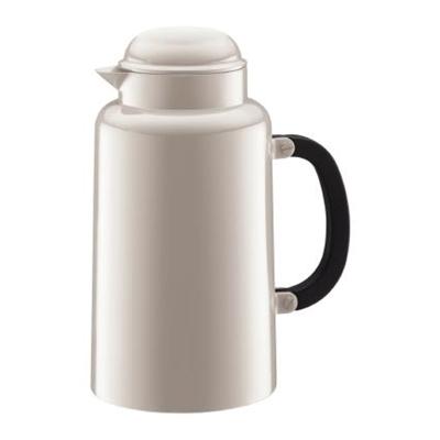 Veggie Meals - Bodum Chambord Thermo jug