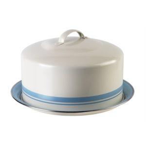 Veggie Meals - Jamie Oliver Big Old Cake Tin
