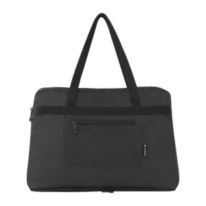 Veggie Meals - Victorinox Packable Day Bag - Black