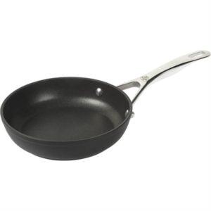 Veggie Meals - Ballarini Alba Frying Pan 24cm