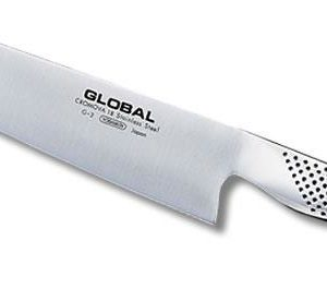 Veggie Meals - Global G2 Cooks Knife 20CM