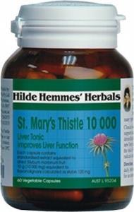 Hilde Hemmes St Marys Thistle 10