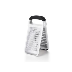 Veggie Meals - OXO Good Grips Etched Multi Grater