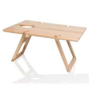 Veggie Meals - Stanley Rogers Travel Picnic Table 48 x 38cm