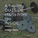 1 0 67681000 1434260662 a healthy outsidestarts from the inside bpfbt